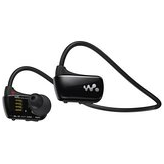 Sony Walkman Sports MP3 Player 2