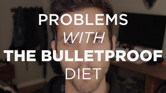 The Bulletproof Diet-A Glimpse Of Its Pros And Cons 2