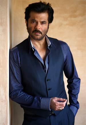 Anil Kapoor fitness mantra 2