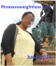 Weight loss program pic 03