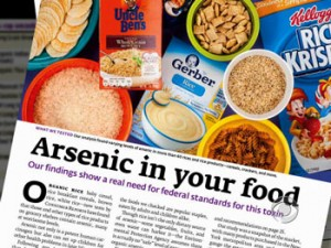 arsenic-in-food-rice-chickens