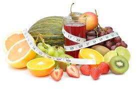 Diet For Diabetics And Overweight