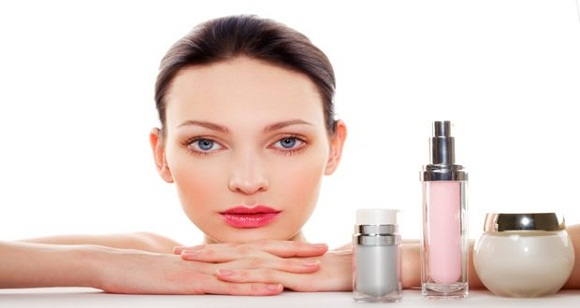 fairness-creams harmful for skin