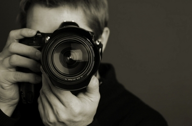 photography hobbies that relieve stress