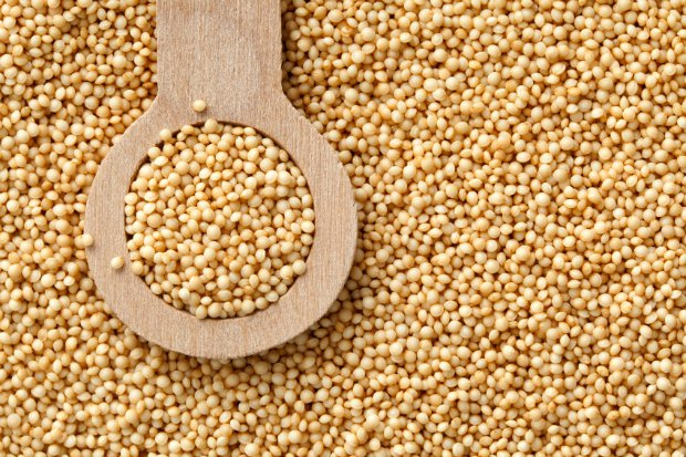 Amaranth-Grains-Health-Food