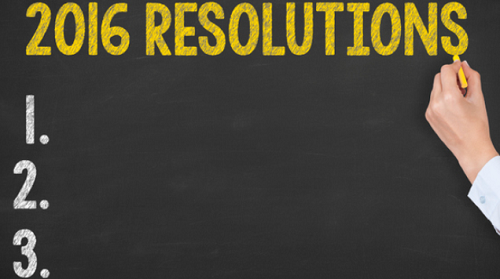 2016 resolutions Weight Loss Resolutions Which Get Easily Broken