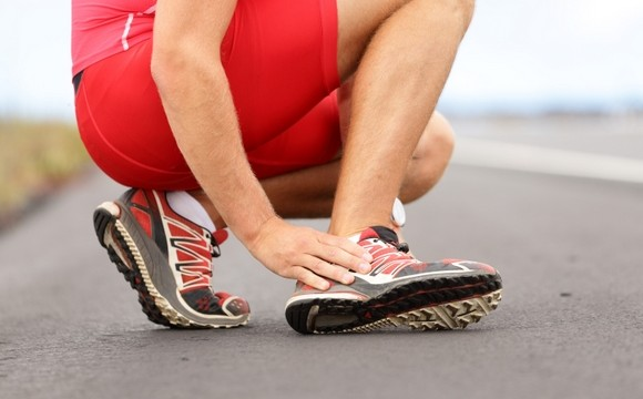 FAQs About Workout Injuries