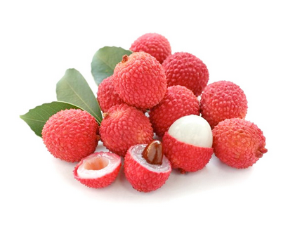 Litchi-Nutrition facts and benefits