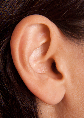 What You Should Not Put Into Your Ears