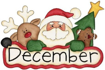 december-birth month and health
