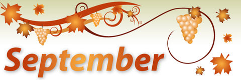 september birth month and health