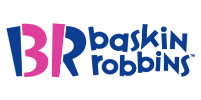 Baskin-Robbins-Unhealthiest Fast Food Restaurants In India