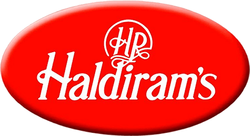 Haldiram Unhealthiest Fast Food Restaurants In India