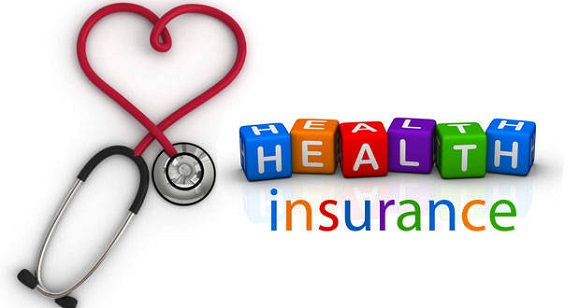 Why Health Insurance Is Important?
