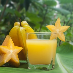 Star Fruit – Nutrition Facts And Ways To Consume 2