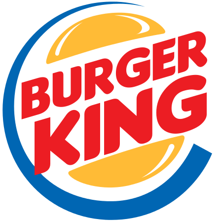 burger-king Unhealthiest Fast Food Restaurants In India