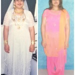 Zareen Khan images - Weight Loss And Stretch Marks