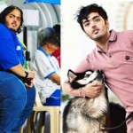 anant-ambani weight loss