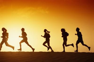 lose weight with exercise