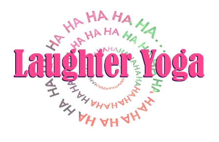 laughter-yoga-poses-and-benefits