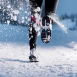 winter-is-the-best-time-for-losing-weight-workout
