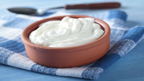 greek-yogurt health benefits