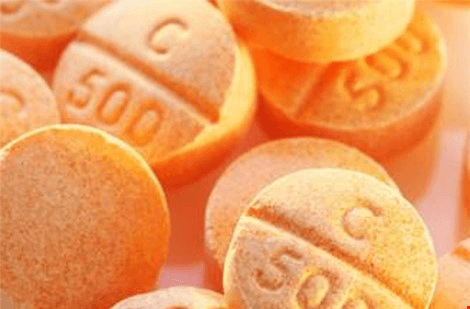 vitamin C supplements to avoid, supplements to skip