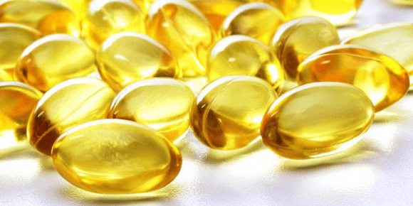 vitamin E supplements to avoid, supplements to skip
