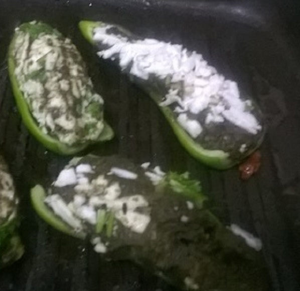 low-carb-stuffed-Jalapeno-1