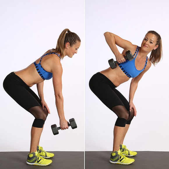 rotate_row workout