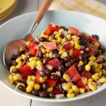 Black-Bean-and-Corn-Salad