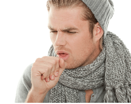 Cough natural remedies to cure cough