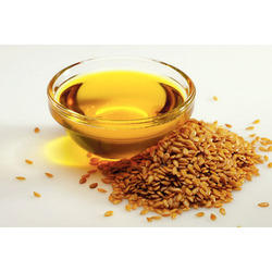 wheat-germ-oil anti dandruff hair