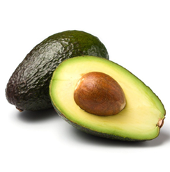 avacado_flat belly