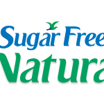 Sugar-free natura, is it safe?