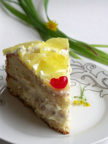 Foods Which Make You Fat pastry
