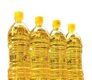 Foods Which Make You Fat vegetable oil