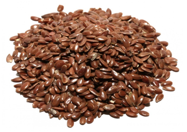flax seeds and weight loss