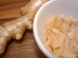 When Should You Avoid Ginger?