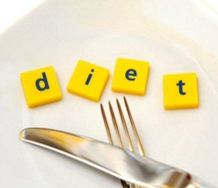 diet indian weight loss