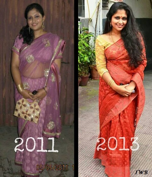 how i lost weight indian weight loss blog (4)