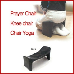 must have yoga accessories weight loss