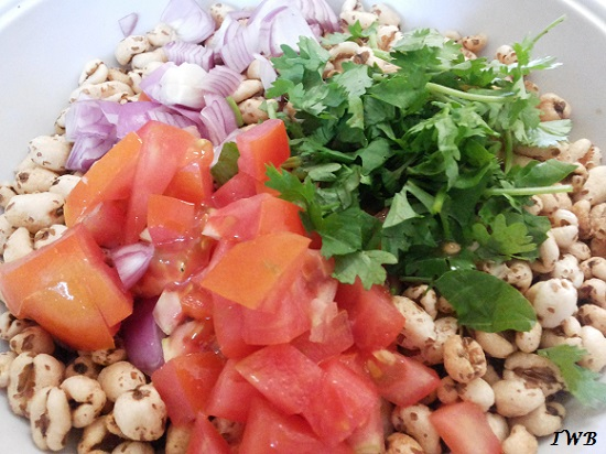healthy indian snack weight loss (2)