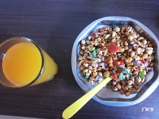 healthy indian snack weight loss (4)