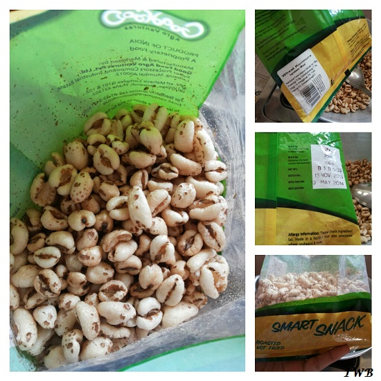 healthy indian snack weight loss (5)