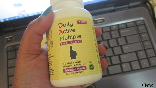 zenith nutritions multivitamin daily active multiple (4)