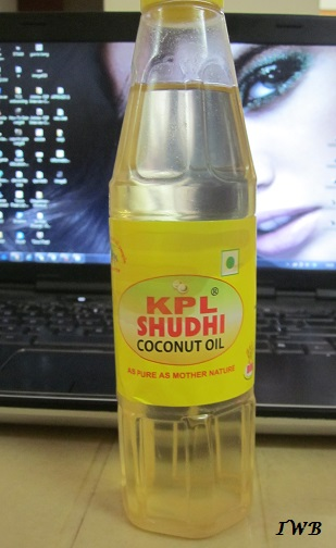 Coconut Oil In India For Weight Loss (2)
