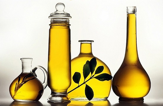 Which Olive Oil Is Best For You