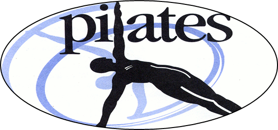 Know About Pilates Workout 1