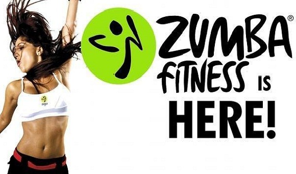 Zumba- a dance workout ad its benefits 1